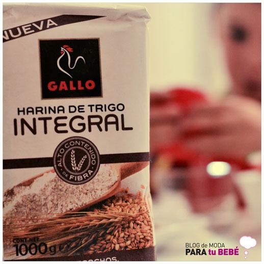 Taller de reposteria con Pastas Gallo_Blogmodabebe 1