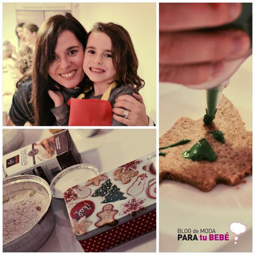 Taller de reposteria con Pastas Gallo_Blogmodabebe9