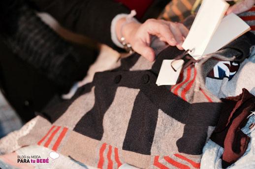 Tienda Cupcake Badalona primeras marcas moda infantil_Gallery Market_Blogmodabebe