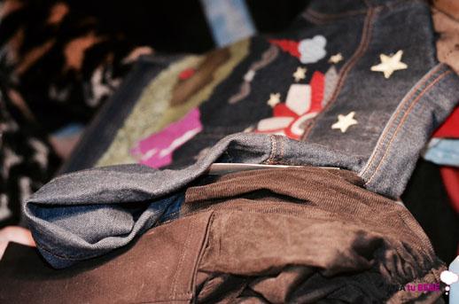 Tienda Cupcake Badalona primeras marcas moda infantil_Gallery Market_Blogmodabebe2