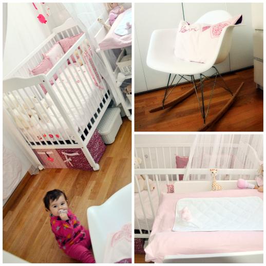 decoracion habitacion bebe Verbaudet Blogmodabebe 4