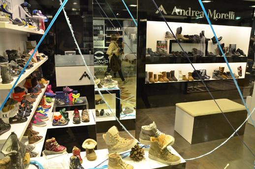 Andrea-Morelli-tienda-en-Barcelona-zapatos-para-niños