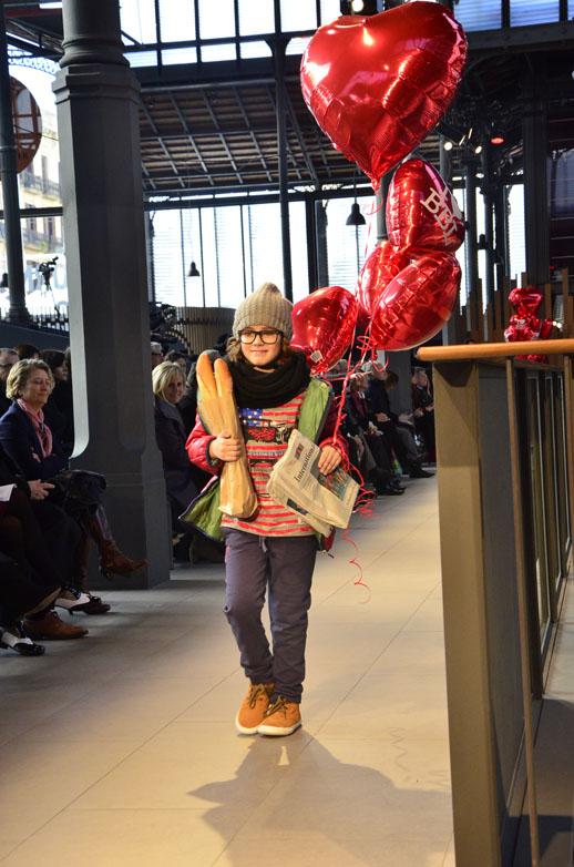 Moda infantil_Desfile de Boboli_080 Fashion Barcelona_Blogmodabebe 11
