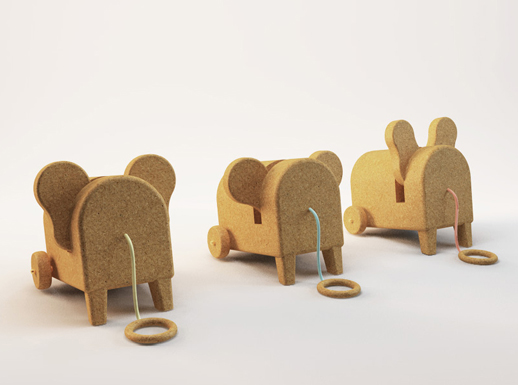 Playtime-Play with Design-Margaux Keller-Mes Fanfans