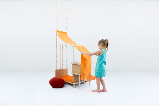 Playtime-Play wtih Design-Ste¦üphanie Marin