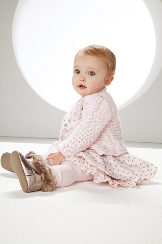See more of Angelbaby ropa para bebés y niños on Facebook. Log In. or. Create New Account. See more of Angelbaby ropa para bebés y niños on Facebook. Log In. Forgot account? or. Create New Account. Not Now. Angelbaby ropa para bebés y niños. Shopping Service in Medellín, Antioquia. Opens in .