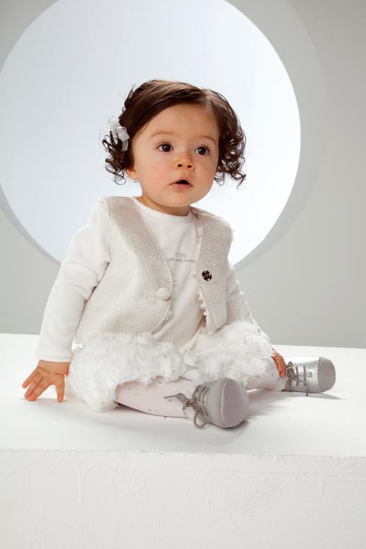 Ropa para bebes Absorba_Blogmodabebe 4
