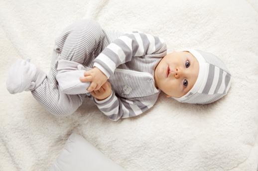 Ropa para bebes de Absorba_Blogmodabebe 3