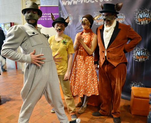 Viu el teatre_Blogmodabebe_El Repla Produccions