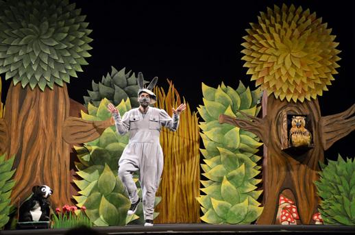Viu el teatre_Blogmodabebe_El Repla Produccions_Bambi 2