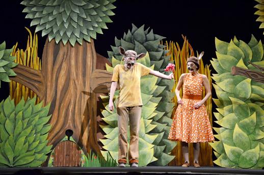Viu el teatre_Blogmodabebe_El Repla Produccions_Bambi