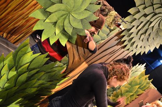Viu el teatre_Blogmodabebe_El Repla Produccions_actores