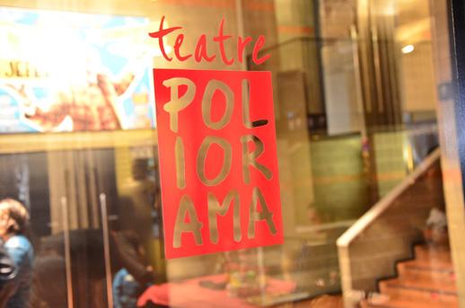 Viu el teatre_Blogmodabebe_Teatre Poliorama 3