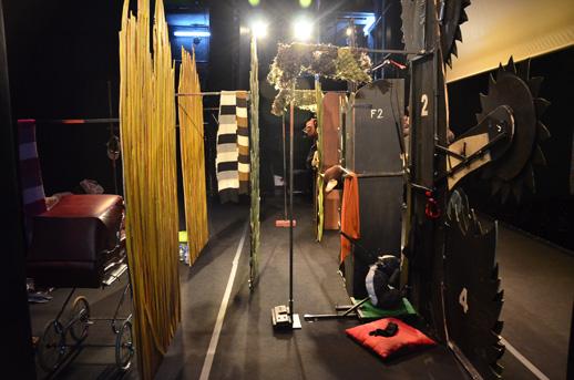Viu el teatre_Blogmodabebe_Teatre Poliorama Bambalinas decorados
