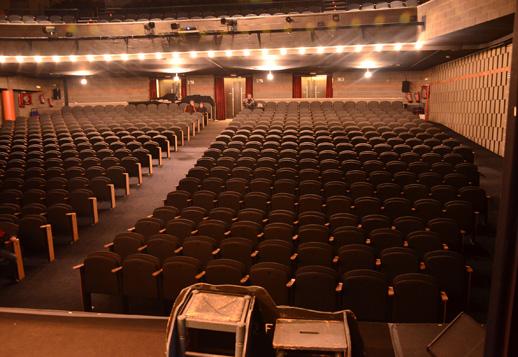 Viu el teatre_Blogmodabebe_Teatre Poliorama butacas