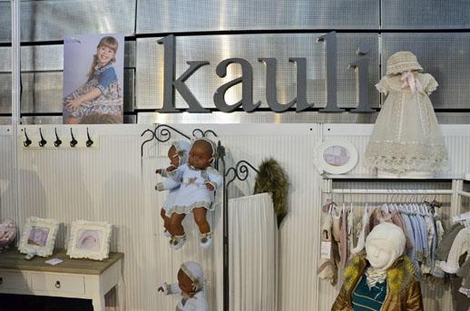 moda bebe Kauli 2
