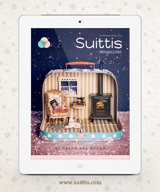 portada-suittis-magazine