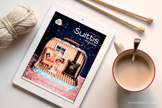 revistas para familias-portada suittis-diy-crafting-juguetes-Blogmodabebe