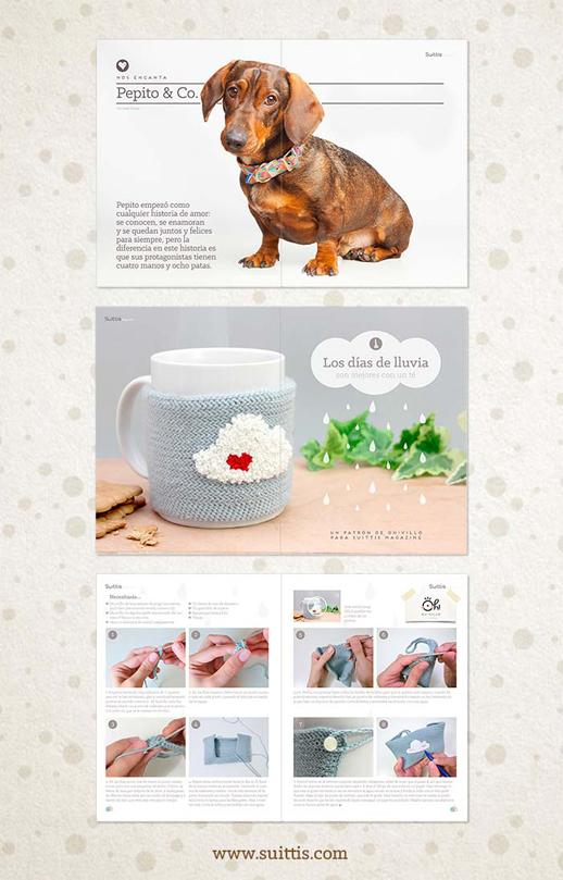 revistas para familias-suittis-diy-crafting-juguetes-Blogmodabebe