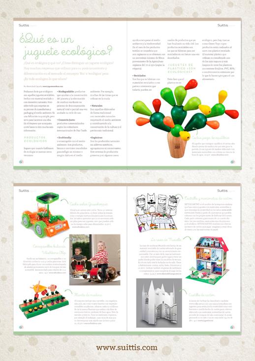 revistas para familias-suittis-diy-crafting-juguetes ecologicos-juguetes e ideas