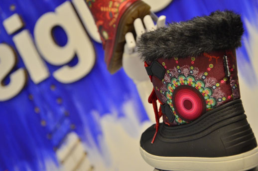 Desigual zapatos infantiles_Little Barcelona_Blogmodabebe
