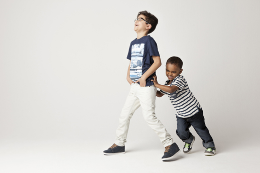 Moda infantil C&A-Blogmodabebe5