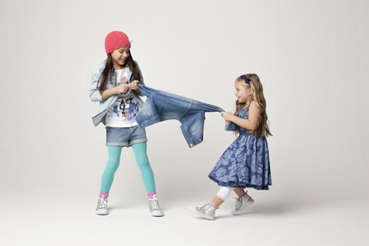 Moda infantil C&A-Blogmodabebe6