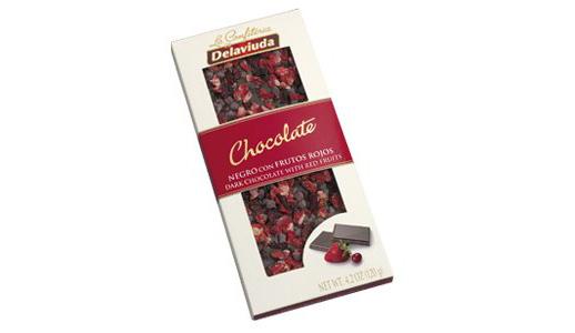 Nonabox-cajitas para mamas y bebes-Chocolate De la viuda