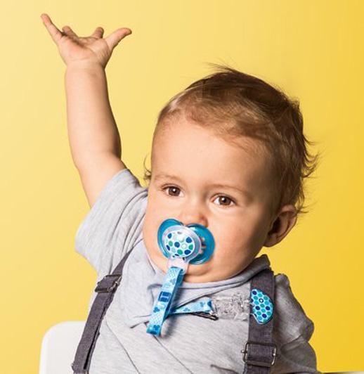Nonabox-cajitas para mamas y bebes-Chupetes MAM