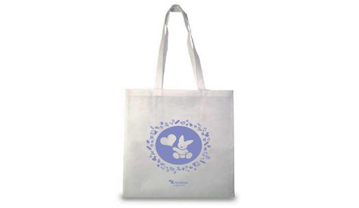 Nonabox-cajitas para mamas y bebes-bolsa de tela