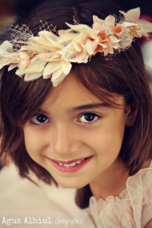 Moda Infantil De Comunión Y CeremoniaBlog De Moda Infantil, Ropa De
