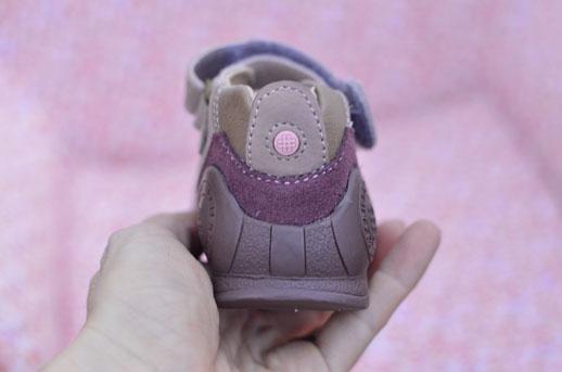 Zapatos Garvalin Biomecanics_prueba de producto Blogmodabebe 9