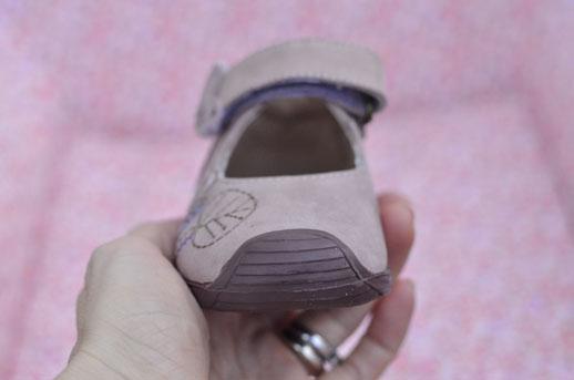 Zapatos Garvalin Biomecanics_prueba de producto Blogmodabebe8