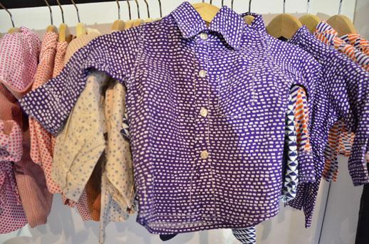 moda infantil Bakker_Little Barcelona_Blogmodabebe
