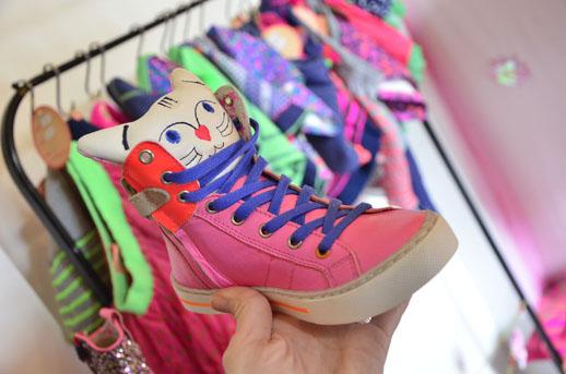 moda infantil Mim-Pi_Little Barcelona_Blogmodabebe 2