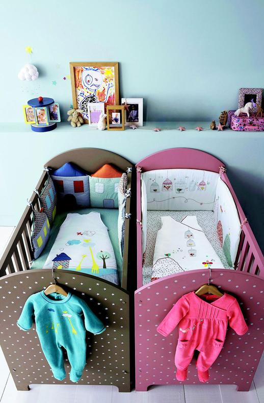 Decoracion infantil habitaciones bebes Verbaudet-Blogmodabebe.jpg