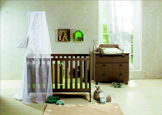 Decoracion infantil habitaciones bebes Verbaudet-Blogmodabebe.jpg2