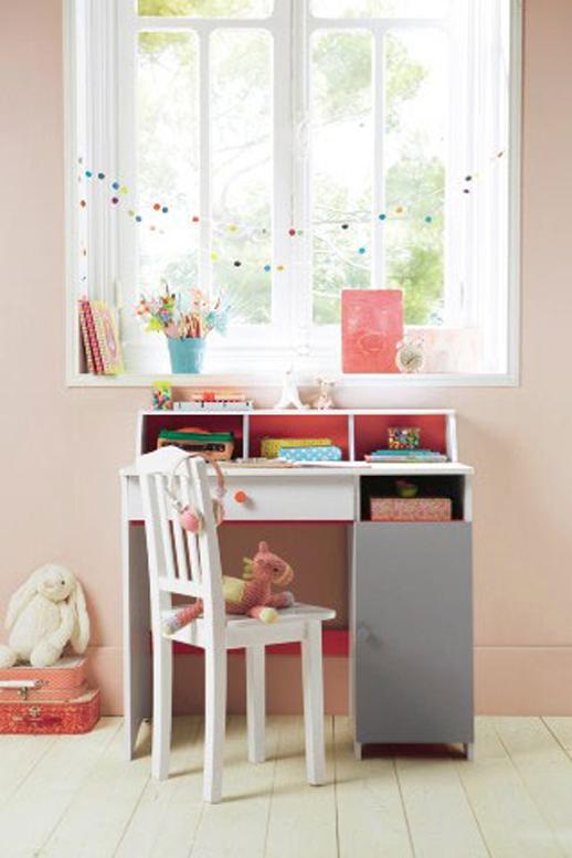 Decoracion infantil habitaciones infantiles Verbaudet-Blogmodabebe.jpg10