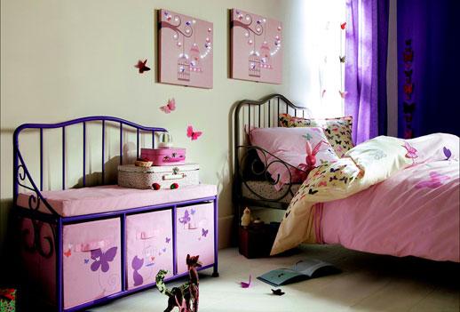 Decoracion infantil habitaciones infantiles Verbaudet-Blogmodabebe.jpg12