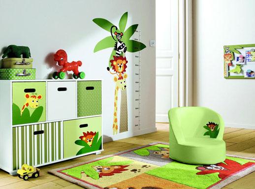 Decoracion infantil habitaciones infantiles Verbaudet-Blogmodabebe.jpg13