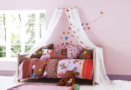 Decoracion infantil habitaciones infantiles Verbaudet-Blogmodabebe.jpg1