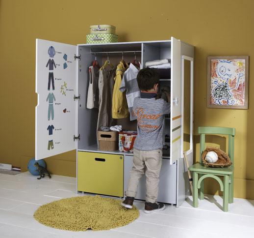 Decoracion infantil habitaciones infantiles Verbaudet-Blogmodabebe.jpg2