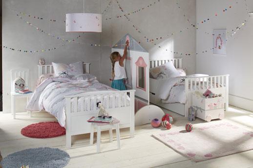 Decoracion infantil habitaciones infantiles Verbaudet-Blogmodabebe.jpg3