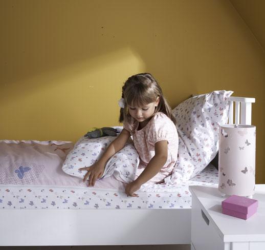 Decoracion infantil habitaciones infantiles Verbaudet-Blogmodabebe.jpg4