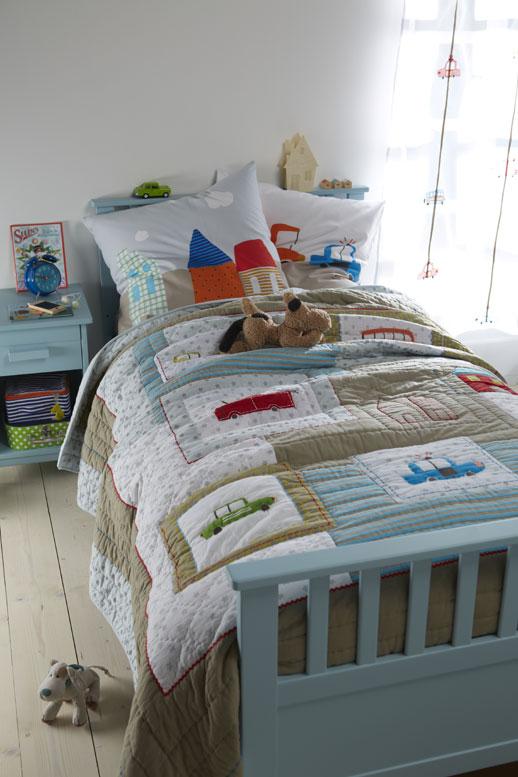 Decoracion infantil habitaciones infantiles Verbaudet-Blogmodabebe.jpg5