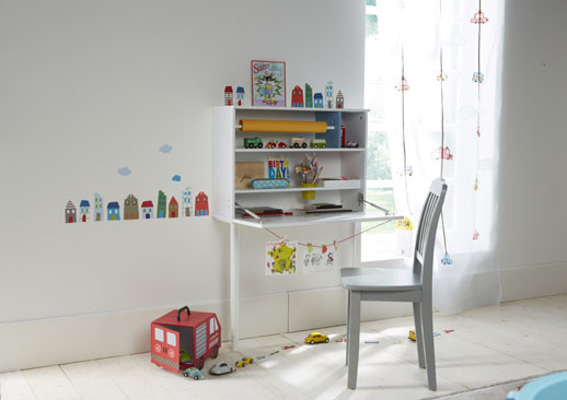 Decoracion infantil habitaciones infantiles Verbaudet-Blogmodabebe.jpg7