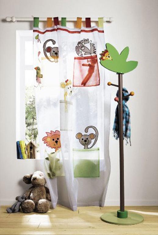 Decoracion infantil habitaciones infantiles Verbaudet-Blogmodabebe.jpg8