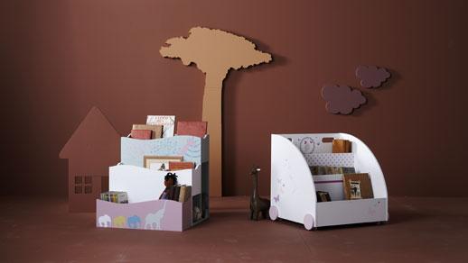 Decoracion infantil habitaciones infantiles Verbaudet-Blogmodabebe.jpg9
