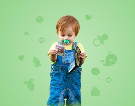 Ketekelo_recompra de moda infantil y puericultura