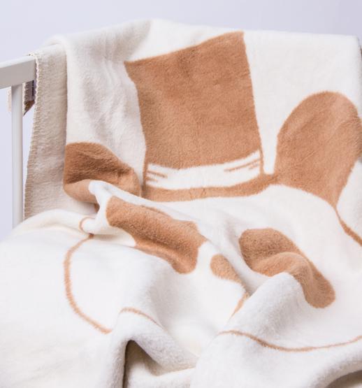 Mini rodini ropa de cuna 6